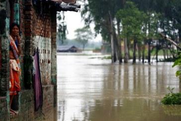 Nepal – 2017 flood is the heaviest of the last 15 years