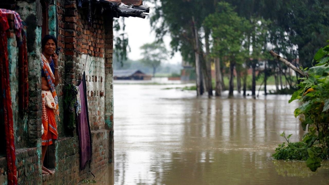 nepal-flood-social-reuters