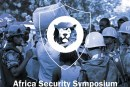Africa Security Symposium 2017 – Armed Forces and Police will take part in the GRV event