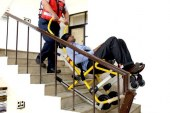 Emergency in Airports – How is an Airport building Evacuation carried on?