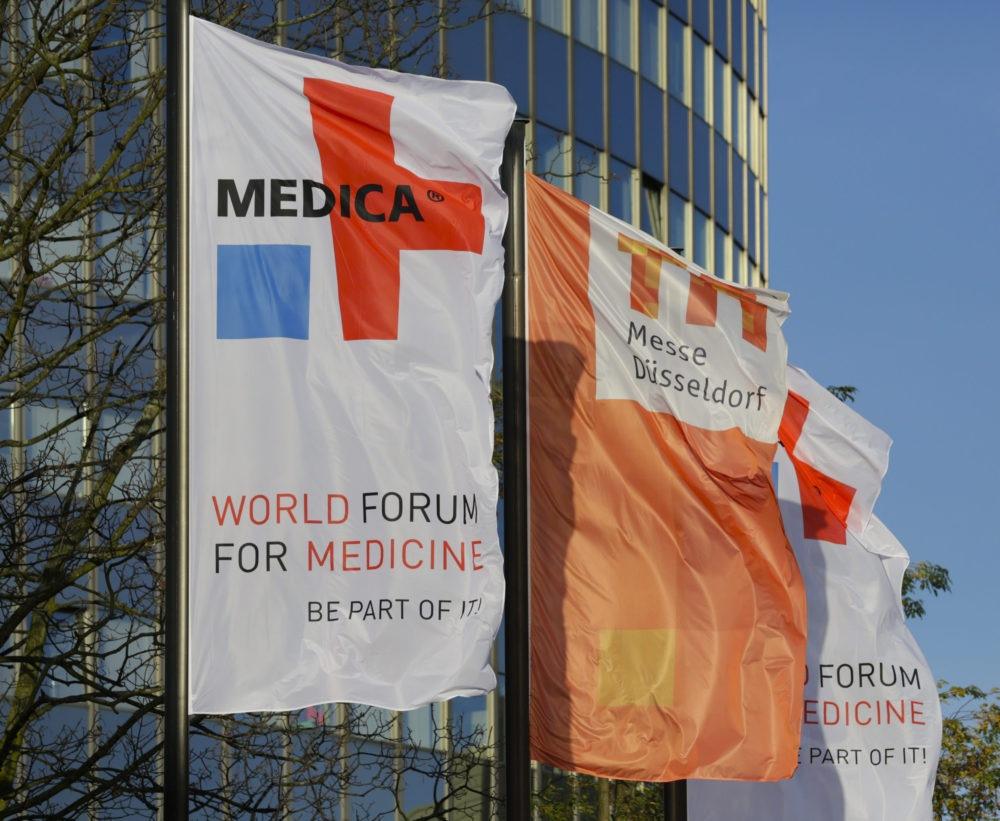 MEDICA_MD_Fahnen