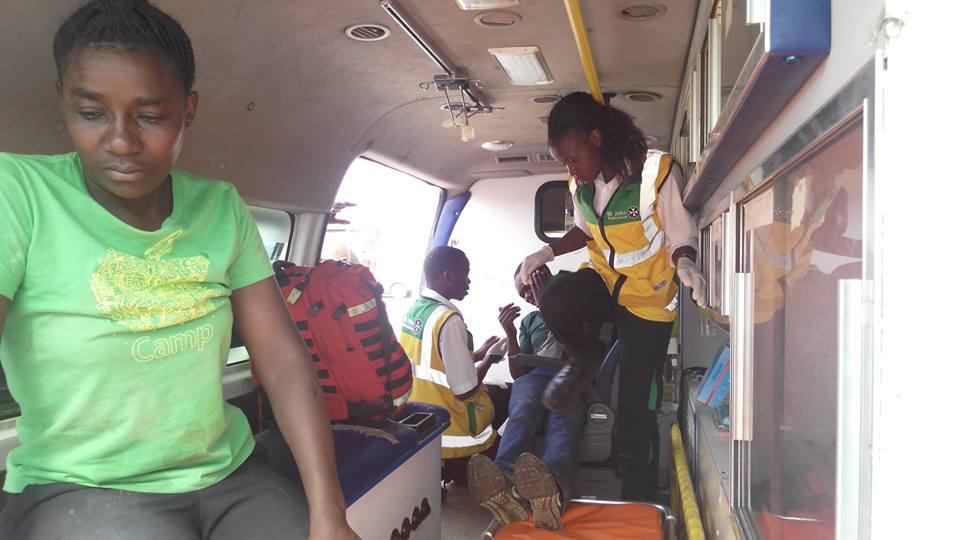 st. john ambulance – kenya 6