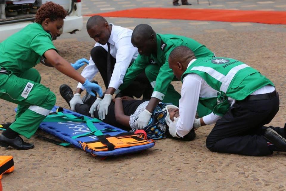 st. john ambulance – kenya 7