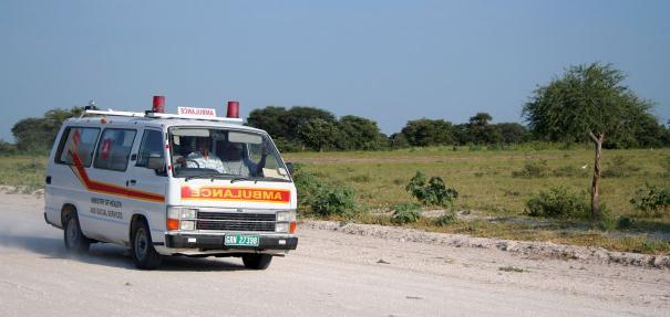 Ambulance_in_Namibia