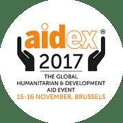 logo-aidex_global