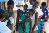 Malawi – Doctors believed to be vampires: persecuted and slaughtered