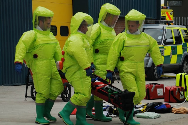 WELSH-HART-TEAM-CBRN