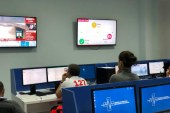National Emergency Centre of Albania – Creating an integrated ambulance service from scratch