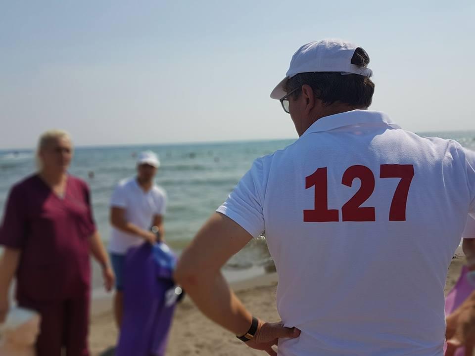 Emergency Live | Centro Nacional de Emergências na Albânia - Criação de um serviço integrado de ambulâncias do zero. Imagem 4