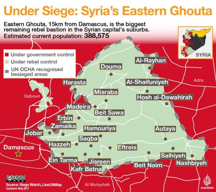 Under-Siege-Syria039s-Eastern-Ghouta-696×619