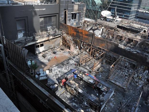 kamala-mills-inferno-the-aftermath-15145449161276