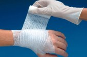 Wound care guideline (part 2) – Dressing abrasions and lacerations
