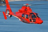 Airbus Helicopters starts the year with new orders and deliveries in Japan