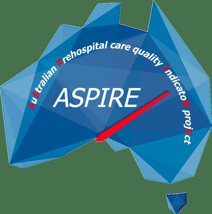 ASPIRE logo 4