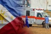 Emergency medicine decree 1573 – No more dormant EMS in the Philippines