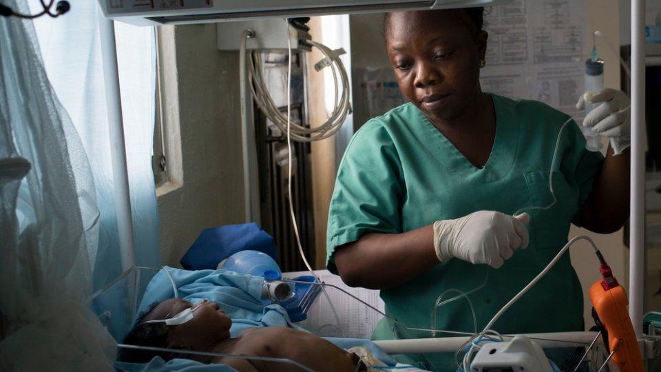liberia_ebola_msf