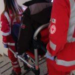 Emergency Live | SPENCER 4BELL: a cadeira de transporte mais leve de sempre. Descubra porque é o mais resistente! imagem 10