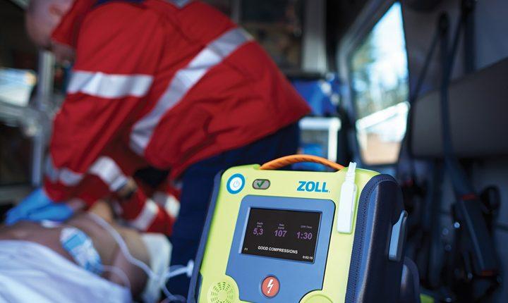 AED3_EV_BLS_CPR