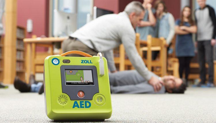 AED3_EV_Check