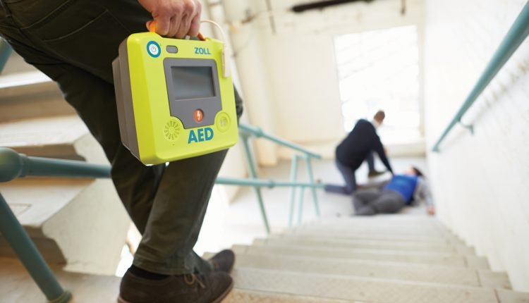 AED3_EV_carry