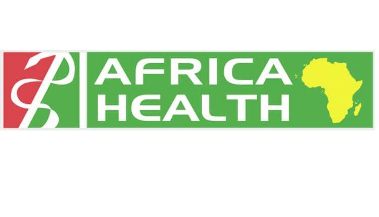 Africa-Health-Expo-Web