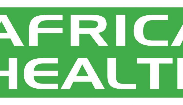 Africa-Health-logo