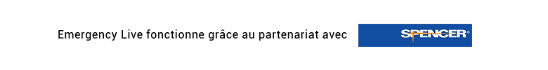 Spencer partner – Posts bottom