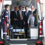 frota-ambulancias