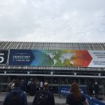 Live from Eurosatory 2018 - Get a look to the gallery and the program! | Emergency Live 17