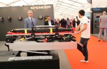 Urgence en direct | RETTmobil 2018: L'exposition a battu tous les records image 61