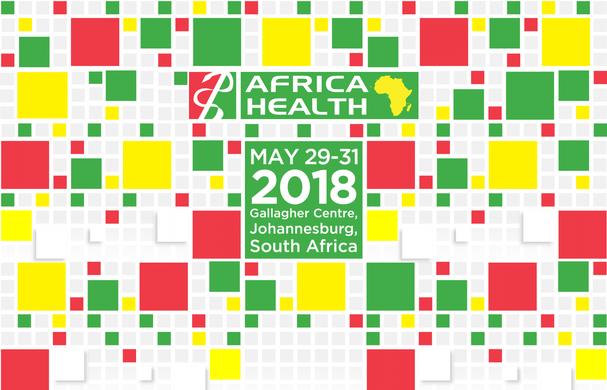 africa health 2018