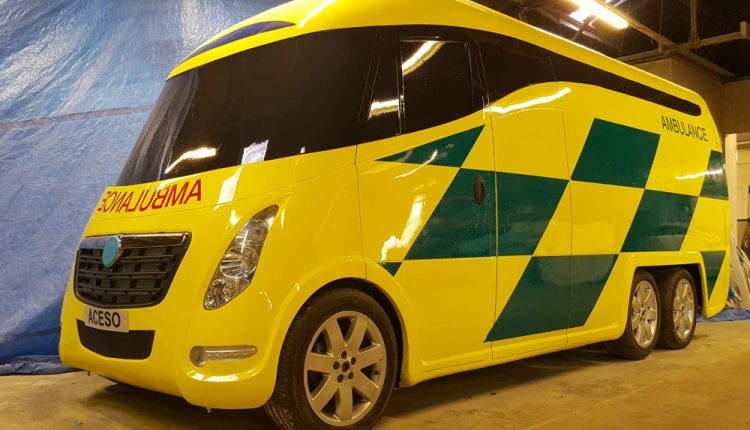 IA-ACESO_Ambulance