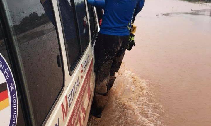 vientiane rescue.jpg 2