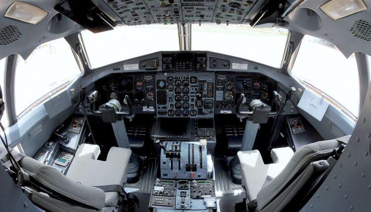 Nigerian_Air_Force_ATR_ATR-42-500MP_Surveyor_Iwelumo-3