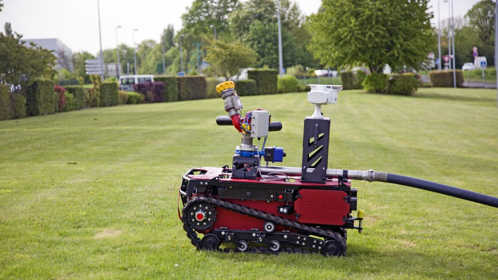 robot de tranzacționare pe forturi