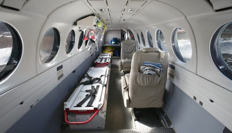 air-ambulance-1-1024×682