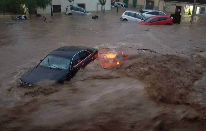 alluvione-maiorca-baleari-2-658×420
