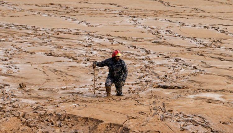 jordan flood rescuers 7