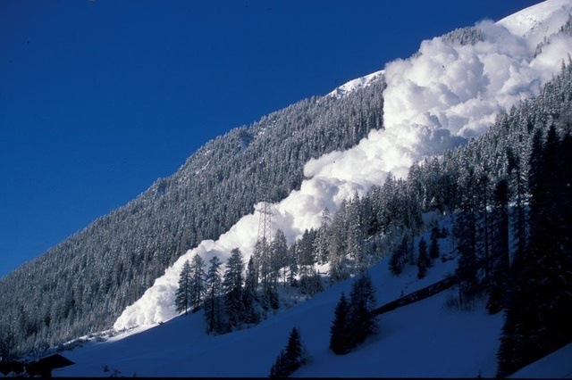 avalanche_mountains_search and rescue