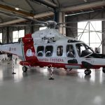 Emergency Live | HEMS e SAR: a medicina em ambulância aérea melhorará as missões de salvamento com helicópteros? imagem 5