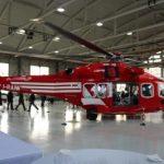 Emergency Live | HEMS e SAR: a medicina em ambulância aérea melhorará as missões de salvamento com helicópteros? imagem 7