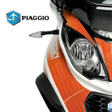 PIAGGIO 360 × 360
