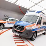 RETTmobil 2019 - The fair of life savers has arrived | Emergency Live 6