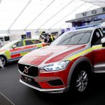 RETTmobil 2019 - The fair of life savers has arrived | Emergency Live 5