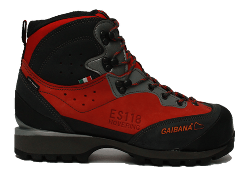 Emergencia en vivo | Comparación de zapatos de trabajo para profesionales de ambulancias y trabajadores de EMS image 2