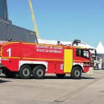 Emergency Live | France, the Sapeur-Pompiers involed in the ambulance service reform image 1