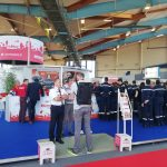 Emergency Live | France, the Sapeur-Pompiers involed in the ambulance service reform image 2