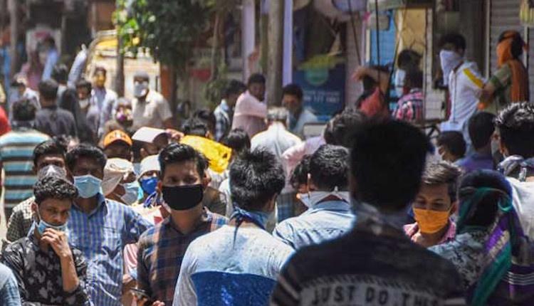 În India, Guvernul Delhi înființează centre COVID-19 în săli de banchete