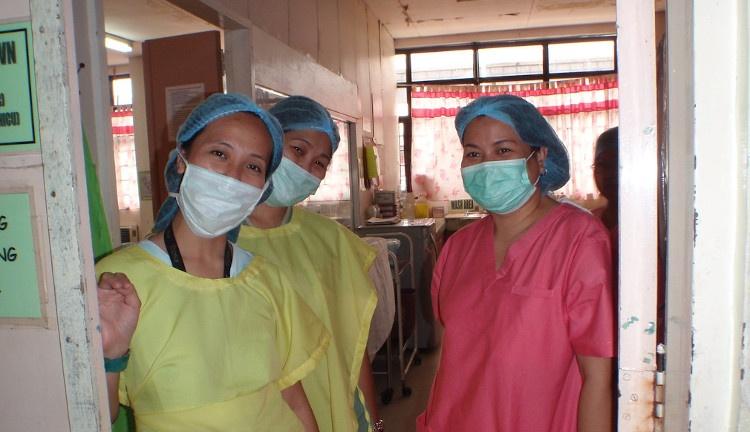 filipinų sveikatos galimybės ir prekybos inc paprasta dvejetainio pasirinkimo strategija