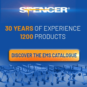 Spencer 360 × 360 Partners 2020-10_2